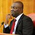 JUST IN: Ekweremadu Responds To Alleged Plans To Dump PDP Over Peter Obi