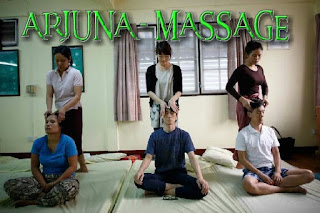 https://arjuna-massage.id/pijat-panggilan-depok-di-kota-depok-jawa-barat-terapis-wanita-dan-pria-24-jam/