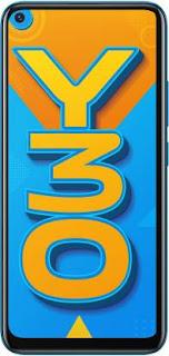 Best Camera Phone Under 20000