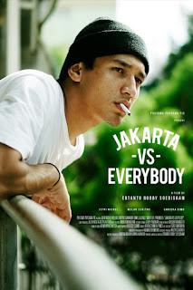 Jakarta VS Everybody (2019)