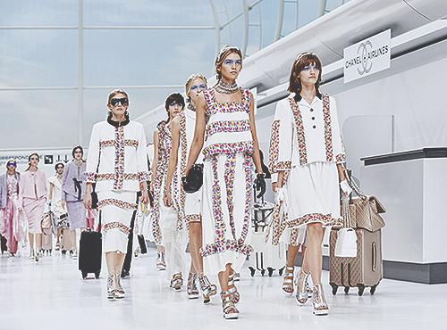 Model sepatu wanita trend 2016