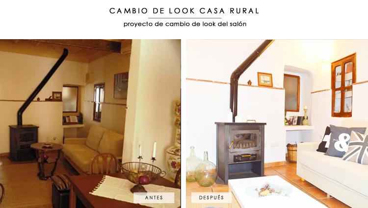 http://www.tres-studio-blog.com/2014/09/trabajos-tres-antes-y-despues-casa-rural-els-boters.html