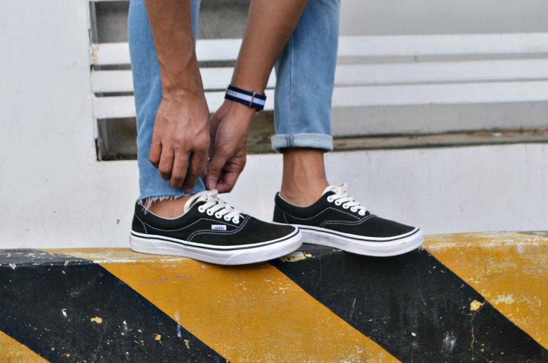top-cebu-male-fashion-blogger-almostablogger-style3.jpg