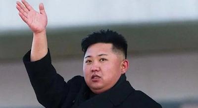"""الأطفال في كوريا الشمالية يقضون 90 دقيقة كل يوم للتعرف على """"عظمة"""" كيم جونغ أون!"""