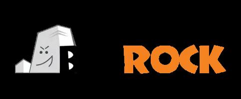 Big Rock coupon -superpromodeals