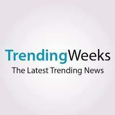 Top Trending Stories News, Tech, Sports in india - Trendingweeks.com