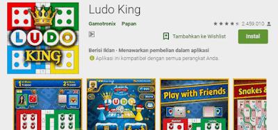 game online disukai cewek, momen ini dimanfaatkan para lelaki untuk mencari kenalan dan pasangan