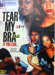 2 - LMAO!! See The 10 Nollywood Movie Titles That Will Make You Laugh & Forget your Sorrows (Photos)