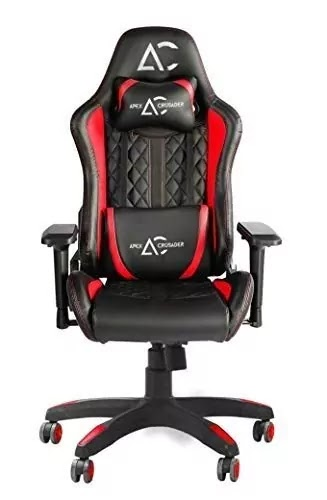 Top 5 Best Gaming Chair under 15000 in India 2021