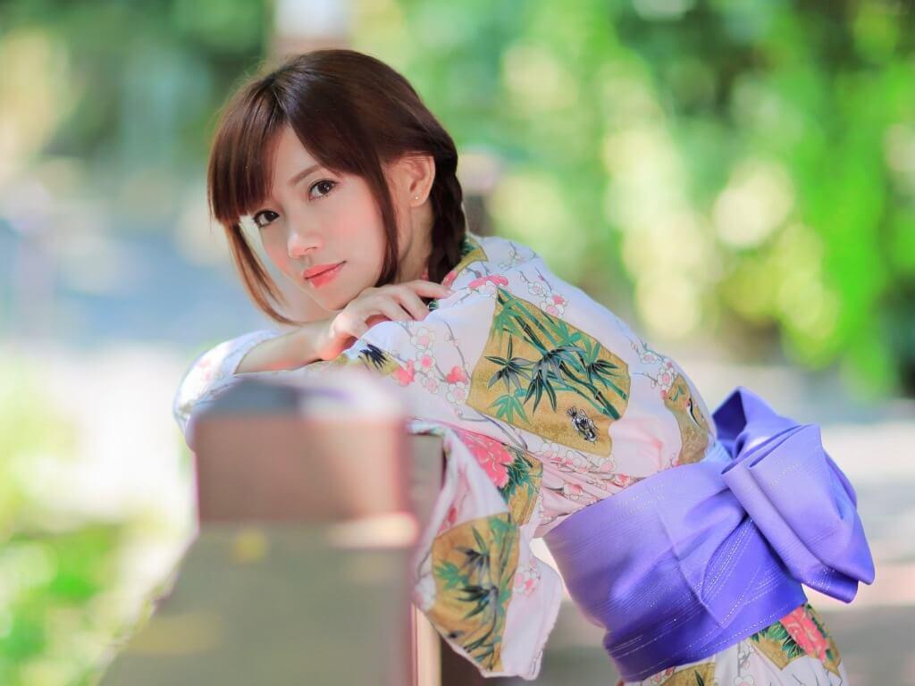 Gaya Hidup Orang Jepun