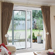 Upvc Sliding Windows Doors