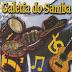 Galeria Do Samba - Vol 3 httpsarquivodosbailes.blogspot.com