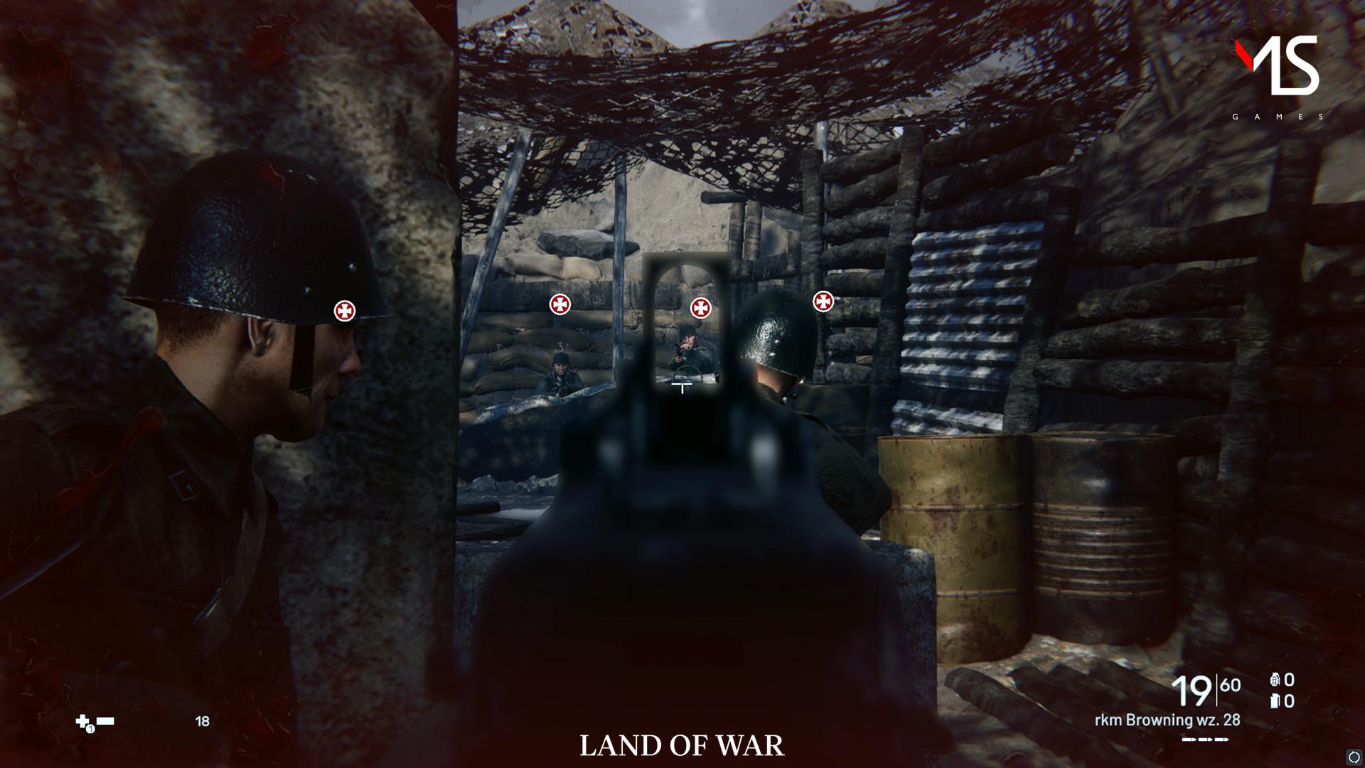 land-of-war-the-beginning-pc-screenshot-4