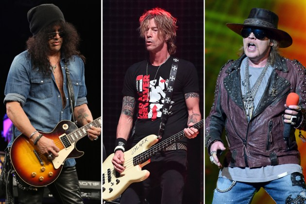 Slash-Duff-McKagan-Axl-Rose.jpg