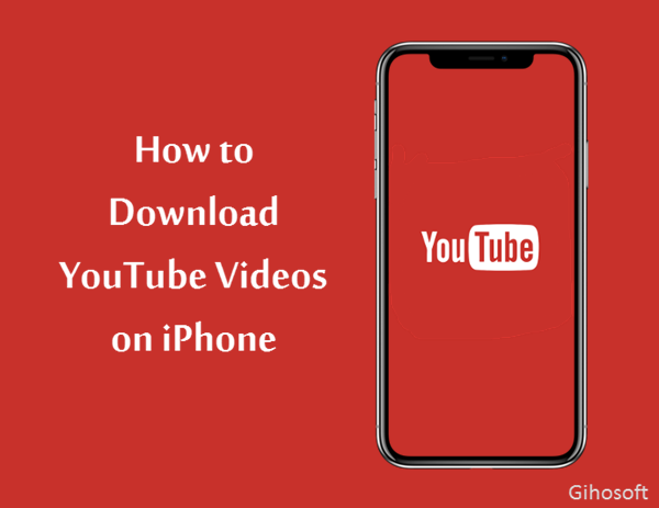 How To Salve Youtube Videos On Iphone Or Ipad