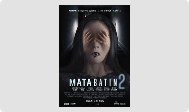 /2019/06/download-film-mata-batin-2-full-movie.html