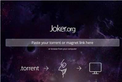sito film streaming online da file torrent