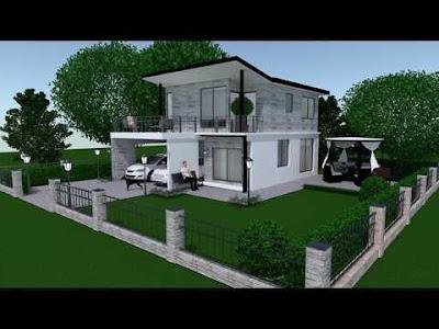 اسهل برنامج لتصميم المنازل,برنامج تصميم خارجي للمنازل,برنامج تصميم داخلي للمنازل,برنامج تصميم منازل اون لاين,برنامج تصميم منازل للكمبيوتر,شرح برنامج planner 5d,planner 5d hack,برنامج تصميم منازل بالعربي,برنامج تصميم المنازل للاندرويد عربي,