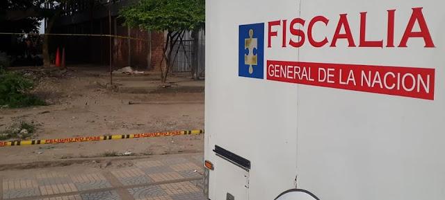 FRONTERA: Avanza investigación de homicidio de mujer proveniente de Apure-Venezuela en Arauca-Colombia.