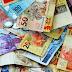 Contas públicas têm superávit recorde de R$ 24,2 bilhões em abril, melhor resultado para o mês dos últimos 25 anos