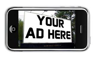Top Empresas publicidad móvil