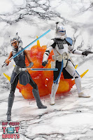 Star Wars Black Series Ahsoka Tano (Clone Wars) 41