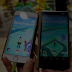 How To Play the Pokemon Go Game and When Will It Be Released in Asian Countries Like thePhilippines?