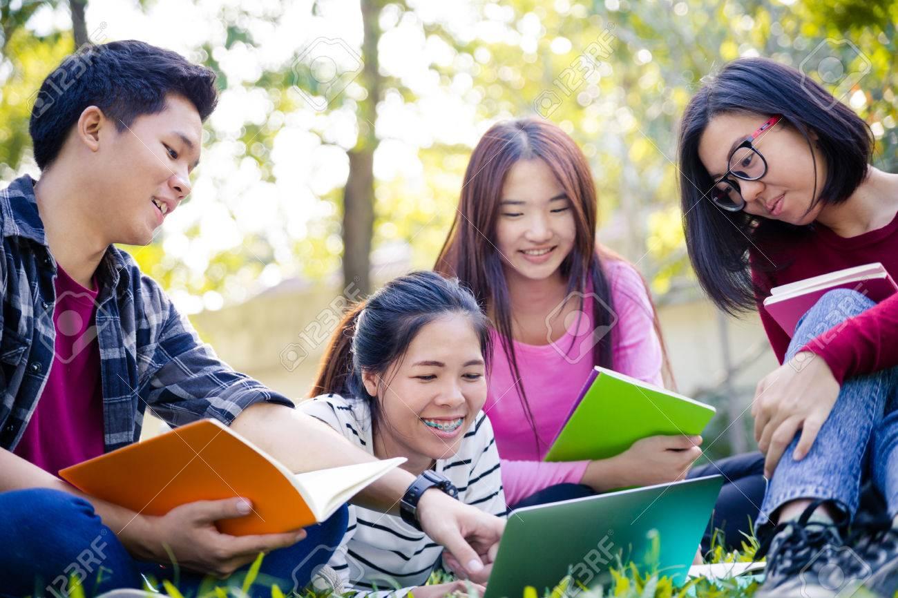 Bourses du gouvernement danois 2020/2021 pour étudiants
