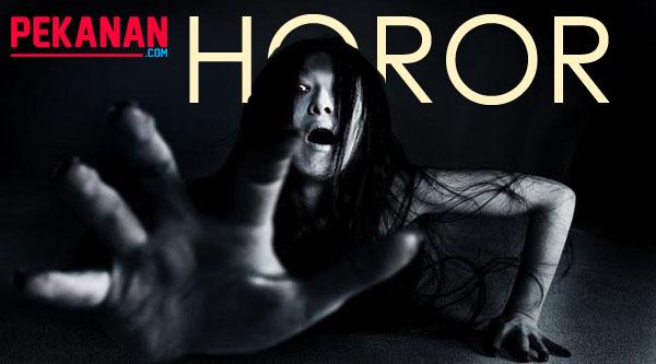 Kumpulan Film Horor Terbaru 2017