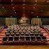 Lançado edital para ocupação dos teatros municipais