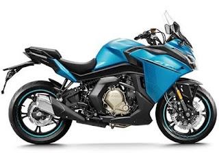 cf moto 650 gt  benefits  images, colours pictures