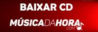 https://www.musicadahora.net/baixar/cd-musicas-para-academia-2017