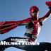 Revelado novo modo do Ranger Vermelho de Power Rangers Beast Morphers