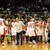Is the Most Popular Team in the PBA on the Brink of Sale