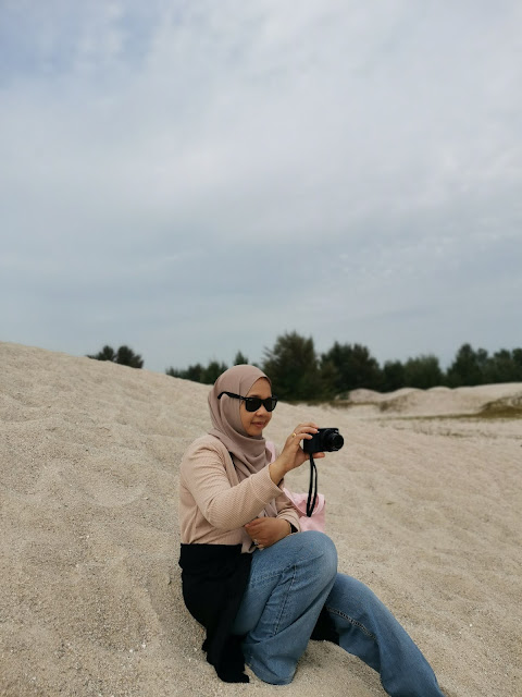 jd photograper