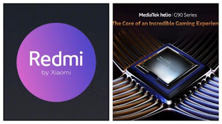 Redmi Note 8 Sudah Siap Diproduksi, Dirumorkan Bakal Pakai Chipset Gaming Mediatek Helio G90T (Android Central/gizguide.com)