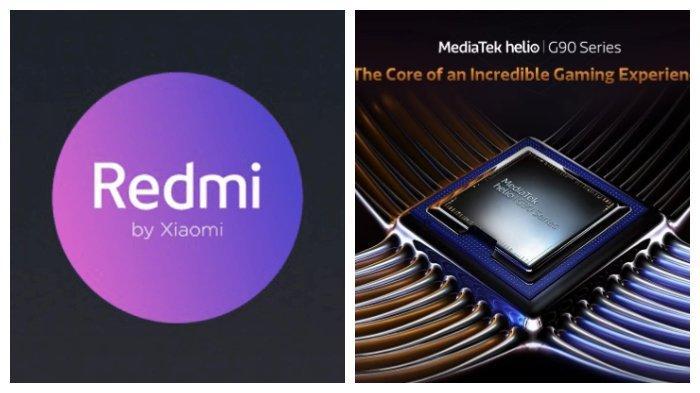 Redmi Note 8 Sudah Siap Diproduksi, Dirumorkan Bakal Pakai Chipset Gaming Mediatek Helio G90T