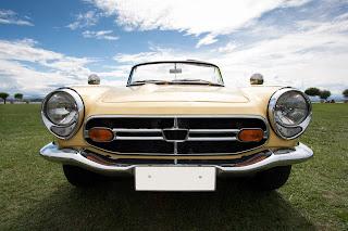 classic European cars for sale