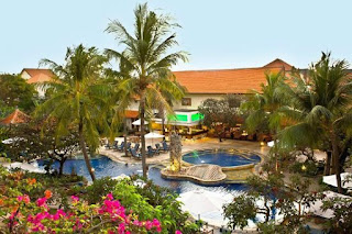 Hotel Career - Purchasing Manager at Bali Rani Hotel