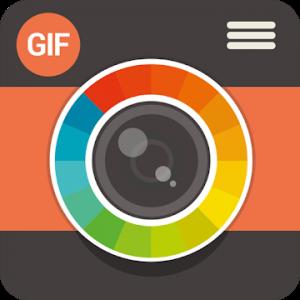 Gif Me! Camera Pro v1.78 Latest APK