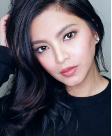 Daily Media PH Hails Angel Locsin As The Woman Of The Month!