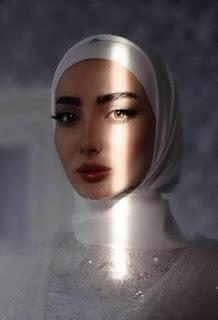 روايه ارمله قبل الزواج البارت السابع