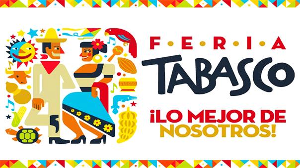 Feria de Tabasco
