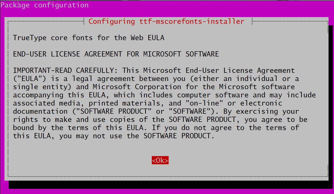 WhiteBoard Coder: Install Alfresco 5 2 on Ubuntu 16 04
