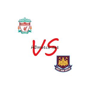 مباراة وست هام يونايتد وليفربول بث مباشر مشاهدة اون لاين اليوم 29-1-2020 بث مباشر الدوري الانجليزي west ham united vs liverpool