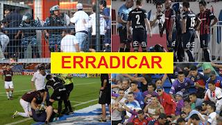 arbitros-futbol-ERRADICARVIOLENCIA