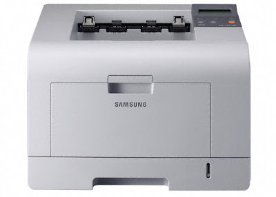 Download Driver Samsung ML-3471ND