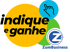 Marketing Digital ZumBusiness Grande Oportunidade de Renda Extra