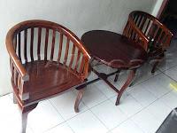 Kursi-dan-Meja-Betawi-01