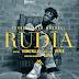 New Audio : Young Killer Msodoki – Rudia   Download Mp3
